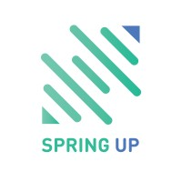 Spring-Up Capital